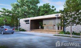 2 chambres Villa a vendre à Si Sunthon, Phuket The Bibury Phuket