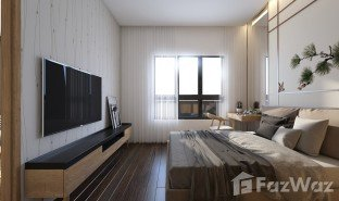 2 Bedrooms Condo for sale in An Lac, Ho Chi Minh City Akari City