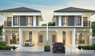 3 Schlafzimmern Immobilie zu verkaufen in San Sai Noi, Chiang Mai The Prominence Proud