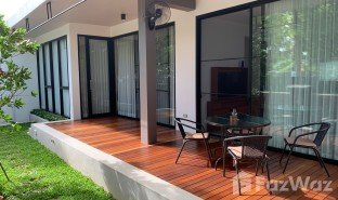 3 Bedrooms Property for sale in Nong Phueng, Chiang Mai Eden Thai Chiang Mai