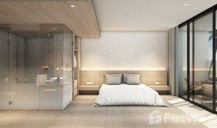 3 Phòng ngủ Nhà bán ở Tan Thanh, Bình Thuận Thanh Long Bay