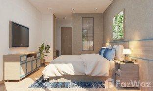 2 Phòng ngủ Nhà bán ở Bình Châu, Bà Rịa - Vũng Tàu NovaWorld Ho Tram