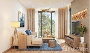 4 Bedrooms Villa for sale in Binh Chau, Ba Ria-Vung Tau NovaWorld Ho Tram