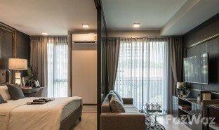 2 Bedrooms Property for sale in Khlong Toei, Bangkok Venio Sukhumvit 10