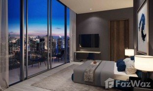 3 Bedrooms Property for sale in Dubai Marina, Dubai Jumeirah Living Marina Gate