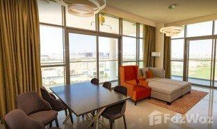 1 Bedroom Property for sale in Al Yufrah 2, Dubai Golf Vista