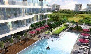 2 Bedrooms Property for sale in Al Yufrah 2, Dubai Golf Vista