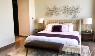 2 Bedrooms Property for sale in Dubai Marina, Dubai No. 9 at Dubai Marina
