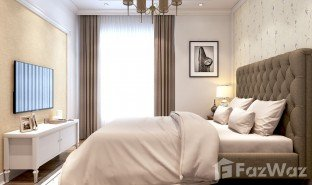 2 Bedrooms Condo for sale in Dai Mo, Hanoi Roman Plaza