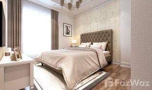 4 Bedrooms Property for sale in Dai Mo, Hanoi Roman Plaza