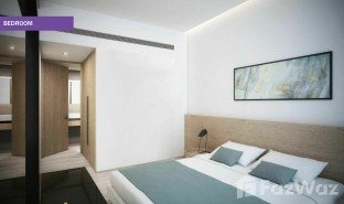 1 Bedroom Property for sale in Al Tanyah Fifth, Dubai MBL Residence at JLT