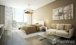 3 Bedrooms Property for sale in Saadiyat Island, Abu Dhabi Soho Square Apartments
