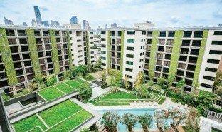 недвижимость, 1 спальня на продажу в Yan Nawa, Бангкок Blossom Condo @ Sathorn-Charoenrat