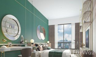 2 Bedrooms Property for sale in Da Kao, Ho Chi Minh City The Marq