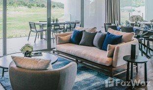 недвижимость, 1 спальня на продажу в Хин Лек Фаи, Хуа Хин Sansara Black Mountain