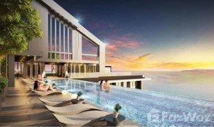 недвижимость, 4 спальни на продажу в Nong Prue, Паттая Grand Solaire Pattaya