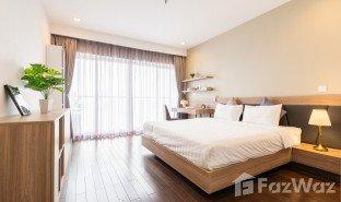 2 Bedrooms Property for sale in Giang Vo, Hanoi Lancaster Ha Noi
