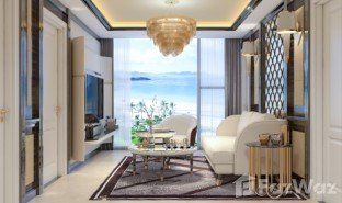 1 Bedroom Condo for sale in Phuoc My, Da Nang Premier Sky Residences