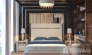 2 Bedrooms Property for sale in Phuoc My, Da Nang Premier Sky Residences