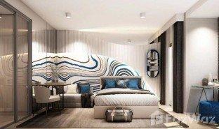 Studio Property for sale in Bang Phlat, Bangkok Ideo Charan 70 - Riverview