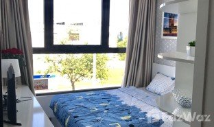 2 Bedrooms Property for sale in An Hai Tay, Da Nang Monarchy