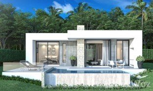 недвижимость, 1 спальня на продажу в Pa Khlok, Пхукет DUNE Residences Phuket