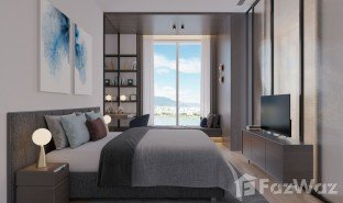 1 Bedroom Condo for sale in Thuan Phuoc, Da Nang Risemount Apartment