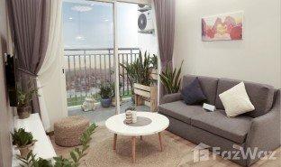 2 Bedrooms Property for sale in La Khe, Hanoi Anland Premium