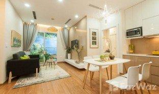 3 Bedrooms Property for sale in La Khe, Hanoi Anland Premium