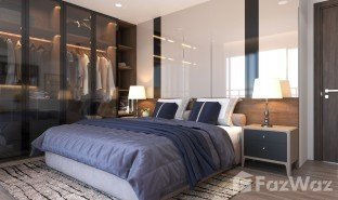 4 Bedrooms Property for sale in Phu Thuong, Hanoi Udic Westlake