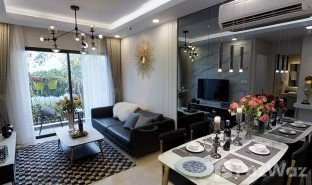 2 Bedrooms Property for sale in Trung Hoa, Hanoi D'Capitale