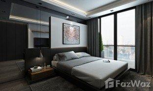 3 Bedrooms Property for sale in Phu Thuong, Hanoi Sunshine Golden River
