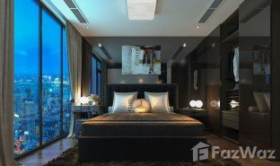 2 Bedrooms Property for sale in Dich Vong Hau, Hanoi Mipec Rubik 360