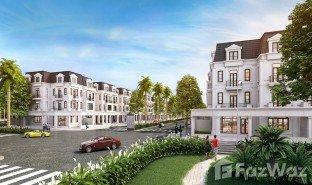 3 Bedrooms Property for sale in La Khe, Hanoi Will State Villa