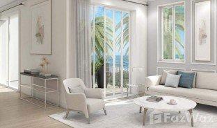 4 Bedrooms Property for sale in Jumeira First, Dubai Sur La Mer at Port de la Mer