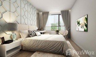 4 Bedrooms Villa for sale in Dai Mo, Hanoi Sol Lake Villa