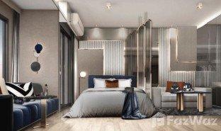 สตูดิโอ บ้าน ขาย ใน พระโขนง, กรุงเทพมหานคร ไอดีโอ สุขุมวิท-พระราม 4
