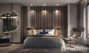 2 ห้องนอน บ้าน ขาย ใน พระโขนง, กรุงเทพมหานคร ไอดีโอ สุขุมวิท-พระราม 4