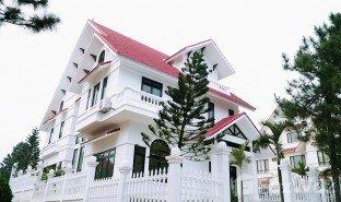 5 Bedrooms Property for sale in Dan Phuong, Hanoi The Phoenix Garden