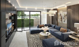 5 Bedrooms Villa for sale in La Khe, Hanoi An Vuong Villa