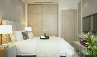 1 Bedroom Condo for sale in Ben Nghe, Ho Chi Minh City Vinhomes Golden River