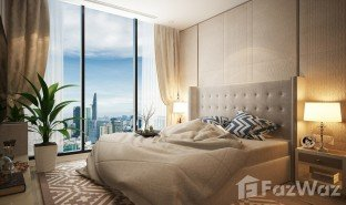 2 Bedrooms Condo for sale in Ben Nghe, Ho Chi Minh City Vinhomes Golden River