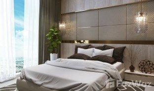 4 Bedrooms Property for sale in Ben Nghe, Ho Chi Minh City Vinhomes Golden River