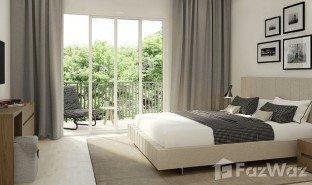 3 Bedrooms Property for sale in Duong Noi, Hanoi An Phu Shop Villa