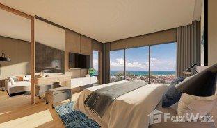 2 ห้องนอน คอนโด ขาย ใน กะรน, ภูเก็ต วีไอพี กะรน