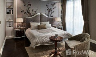2 Bedrooms Property for sale in Quan Hoa, Hanoi D'. Palais Louis