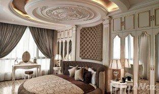 3 Bedrooms Property for sale in Quan Hoa, Hanoi D'. Palais Louis