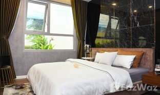 2 Bedrooms Condo for sale in An Phu, Ho Chi Minh City Gem Riverside