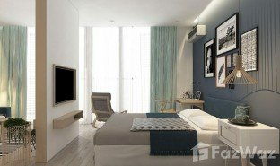 2 Bedrooms Property for sale in Van Thanh, Khanh Hoa Marina Suites
