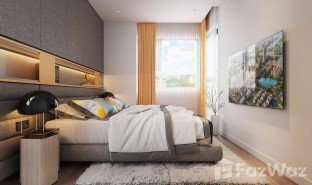2 Bedrooms Condo for sale in Phuc Dong, Hanoi Le Grand Jardin